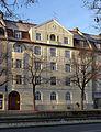 DachauerStr187 München.JPG