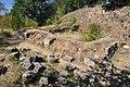 Dacian Fortress of Capalna 026.jpg