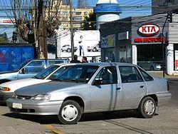 Chevrolet HHR  Wikipedia