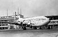 Dafb-63dtcw-c124-lebanon-1958.jpg