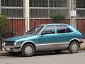 Daihatsu Charade G20 850 1980 (15336276882).jpg