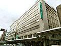 Daimaru Kyoto.JPG