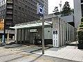 Daimon-station-ExitB4.jpg