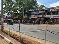 Dambulla, Sri Lanka - panoramio (55).jpg