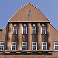 Dammtorwall 13 (Hamburg-Neustadt).Giebel.1.ajb.jpg