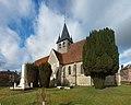 Dampierre-en-Bray-FR-76-église-07.jpg