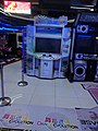 Dance Evolution China ver 20170610 093727.jpg