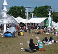 Dance Village chillout (323786849).jpg