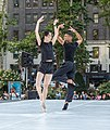 Dancers in Bryant Park (91767).jpg