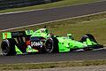 Danica Patrick 2011 Indy Japan 300 Race.jpg