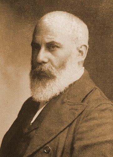 Daniel-DeLeon-1902