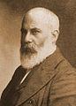 Daniel-DeLeon-1902.jpg
