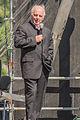 Daniel Barenboim @ Staatsoper für alle 2014 full.jpg