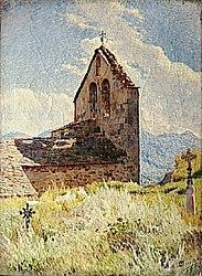 George-Daniel de Monfreid: Q17493486