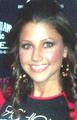 Danielle Lacourse headshot.png