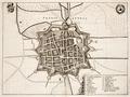 Dankaerts-Historis-9363.tif