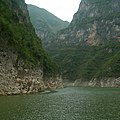 Danning river - panoramio (4).jpg
