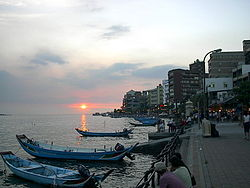 Danshui waterfront.jpg