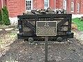 Danville, Pennsylvania (5656848717).jpg