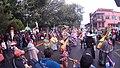 Danzando en Coatepec.jpg