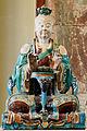 Daoist deity BM 1930.7-19-62.jpg