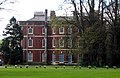 Daresbury Hall.jpg