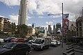Darlinghurst NSW 2010, Australia - panoramio (2).jpg