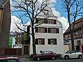 Darmstadt Magdalenenstraße 21 Wohnhaus 001.jpg
