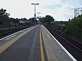 Dartford station platform 4 look west3.JPG