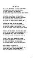 Das Heldenbuch (Simrock) III 123.png