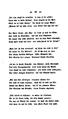Das Heldenbuch (Simrock) V 034.png