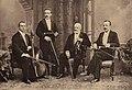 Das Triester Quartett.jpg