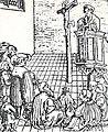 Das Vaterunser 2 (Lucas Cranach d A).jpg