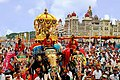 Dasara in Mysore.jpg