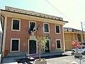 Davagna-municipio1.jpg