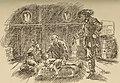 Daveluy - Les aventures de Perrine et de Charlot, 1923 (page 55 crop).jpg