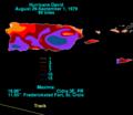 David 1979 Puerto Rico rainfall.png