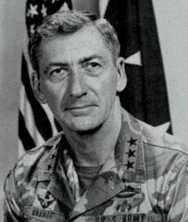 David E. Grange Jr.