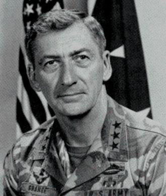 David E. Grange Jr. - David E. Grange