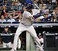 David Ortiz batting in game against Yankees 09-27-16 (33).jpeg