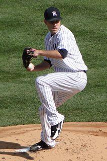 David Phelps (baseball) American baseball player