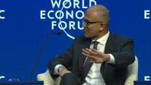 Datei:Davos 2015 - The Future of the Digital Economy.webm