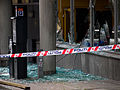 Day after Oslo bombing-4.jpg