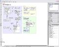 Dbd4 ss simplemodel.png