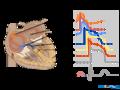 De-Conduction ap (CardioNetworks ECGpedia).png