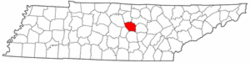 DeKalb County Tennessee.png