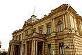 De Burs palace Baku.JPG