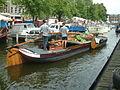 De DRIJSIJS bij 100 jaar binnenhavens Den Haag in 2004 (03).JPG