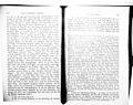 De Dialogus miraculorum (Kaufmann) 2 110.jpg