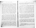 De Dialogus miraculorum (Kaufmann) 2 193.jpg